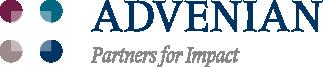 Advenian • Partners for Impact