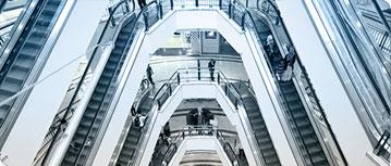 Marketing und  Vertriebs-Effizienz