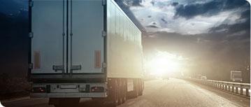 Einkauf und Supply Chain